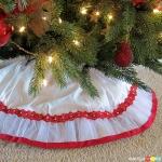 christmas-tree-skirt-ideas-trendy1-4
