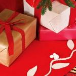 christmas-tree-skirt-ideas-trendy1-6