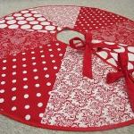 christmas-tree-skirt-ideas-trendy1-7