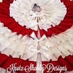 christmas-tree-skirt-ideas-trendy1-8