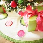 christmas-tree-skirt-ideas-trendy2-2
