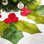 christmas-tree-skirt-ideas-trendy2-3
