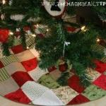 christmas-tree-skirt-ideas-trendy2-4