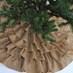 christmas-tree-skirt-ideas-trendy3-1