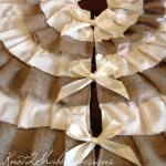 christmas-tree-skirt-ideas-trendy3-11