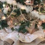 christmas-tree-skirt-ideas-trendy3-2