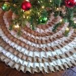 christmas-tree-skirt-ideas-trendy3-3