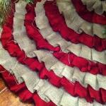 christmas-tree-skirt-ideas-trendy3-5