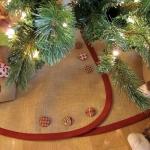 christmas-tree-skirt-ideas-trendy3-6