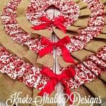 christmas-tree-skirt-ideas-trendy3-7