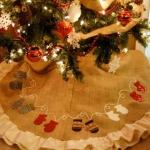 christmas-tree-skirt-ideas-trendy3-8