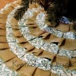 christmas-tree-skirt-ideas-trendy3-9