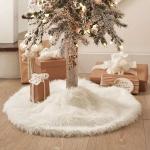 christmas-tree-skirt-ideas-trendy4-2