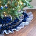 christmas-tree-skirt-ideas1-1