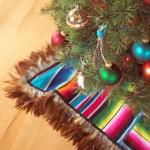 christmas-tree-skirt-ideas2-1