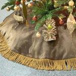 christmas-tree-skirt-ideas2-2
