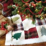 christmas-tree-skirt-ideas2-3