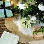 christmas-tree-skirt-ideas3-2