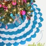 christmas-tree-skirt-ideas3-3