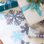 christmas-tree-skirt-ideas4-4