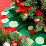christmas-tree-skirt-ideas5-1