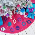 christmas-tree-skirt-ideas5-2