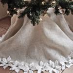 christmas-tree-skirt-ideas6-1