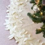 christmas-tree-skirt-ideas6-3