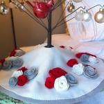 christmas-tree-skirt-ideas6-4