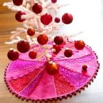 christmas-tree-skirt-ideas7-2