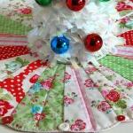christmas-tree-skirt-ideas7-3