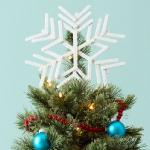 christmas-tree-topper-ideas1-2.jpg
