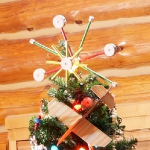 christmas-tree-topper-ideas1-3.jpg