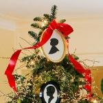 christmas-tree-topper-ideas1-4.jpg