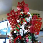 christmas-tree-topper-ideas1-6.jpg