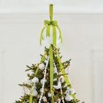 christmas-tree-topper-ideas1-8.jpg