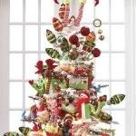 christmas-tree-topper-ideas1-9.jpg