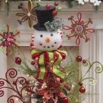 christmas-tree-topper-ideas10-1.jpg