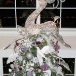 christmas-tree-topper-ideas10-2.jpg