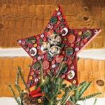 christmas-tree-topper-ideas2-1.jpg