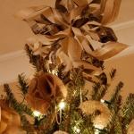 christmas-tree-topper-ideas2-12.jpg