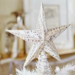 christmas-tree-topper-ideas2-2.jpg