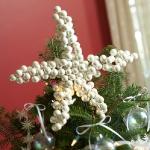 christmas-tree-topper-ideas2-3.jpg