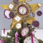 christmas-tree-topper-ideas2-4.jpg