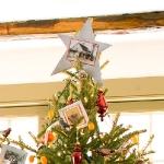 christmas-tree-topper-ideas2-6.jpg