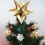 christmas-tree-topper-ideas2-8.jpg