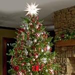 christmas-tree-topper-ideas2-9.jpg