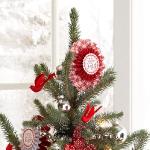 christmas-tree-topper-ideas3-2.jpg