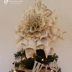 christmas-tree-topper-ideas3-3.jpg