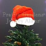 christmas-tree-topper-ideas4-1.jpg